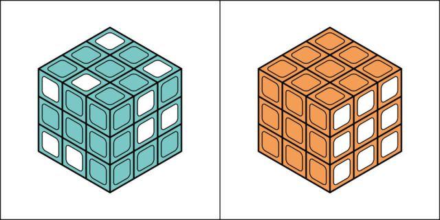 2-tipos-persona-joao-rocha-2 (8)