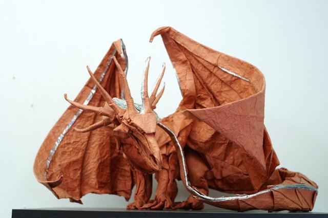 arte-papel-origami (15)