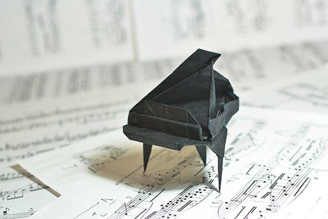 arte-papel-origami (3)