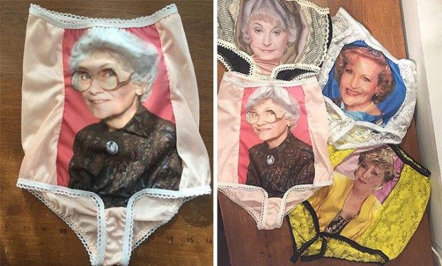 bragas-abuela-chicas-oro-candice-pugh (5)