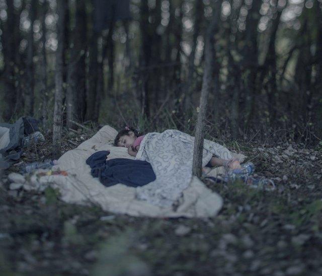 donde-ninos-duermen-fotos-refugiados-sirios-magnus-wennman (13)