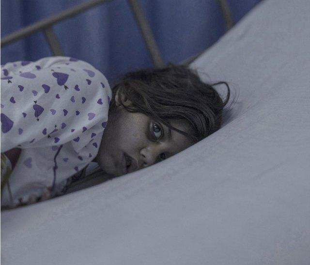 donde-ninos-duermen-fotos-refugiados-sirios-magnus-wennman (3)