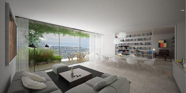 edificio-apartamentos-arboles-torre-cedros-stefano-boeri (7)