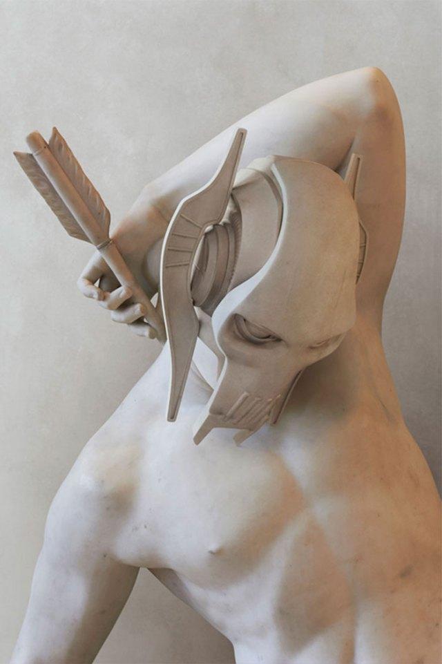 esculturas-griegas-guerra-galaxias-travis-durden (1)