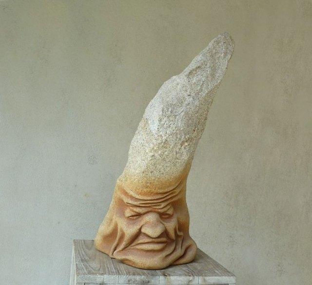 esculturas-rocas-suaves-jose-manuel-castro-lopez (3)