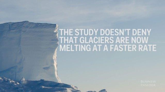 estudio-nasa-antartida-aumenta-nivel-hielo (1)