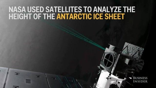 estudio-nasa-antartida-aumenta-nivel-hielo (3)
