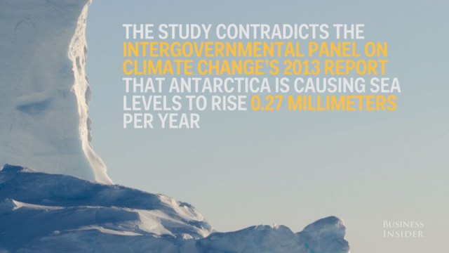 estudio-nasa-antartida-aumenta-nivel-hielo (5)
