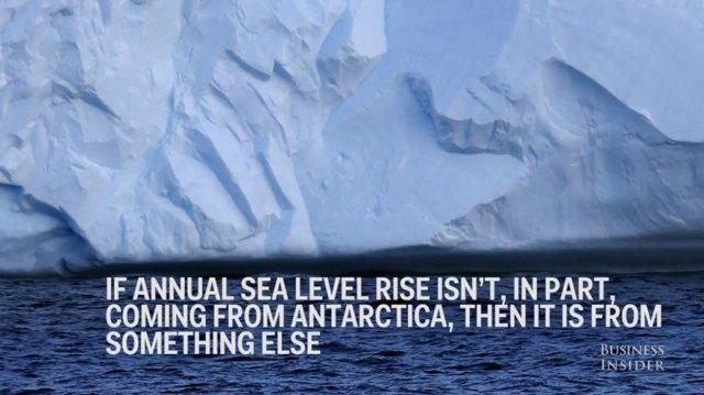 estudio-nasa-antartida-aumenta-nivel-hielo (8)