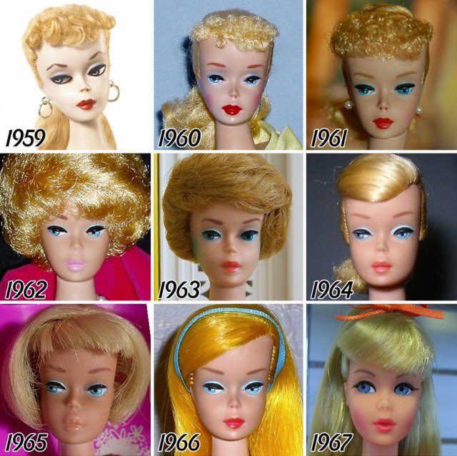 evolucion-cara-barbie-1959-2015 (3)
