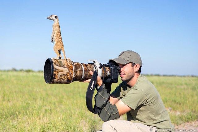 fotografos-naturaleza (13)