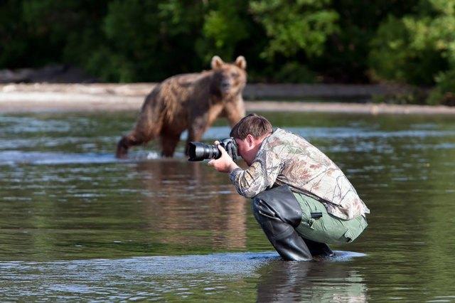 fotografos-naturaleza (23)