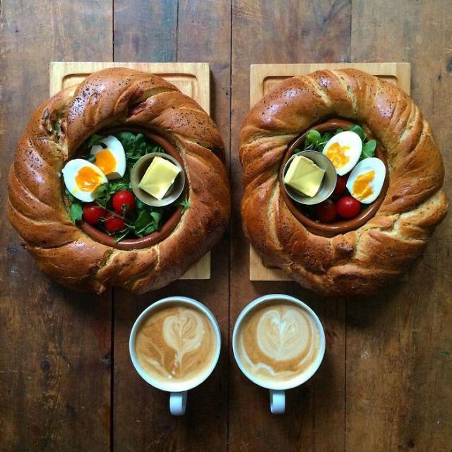 fotos-desayunos-simetricos-michael-zee (10)