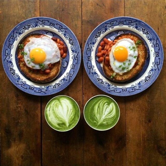 fotos-desayunos-simetricos-michael-zee (2)