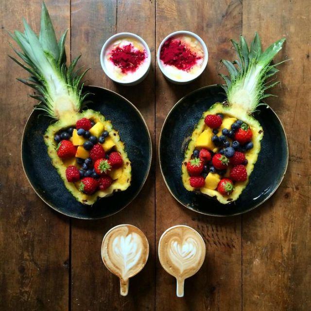 fotos-desayunos-simetricos-michael-zee (3)