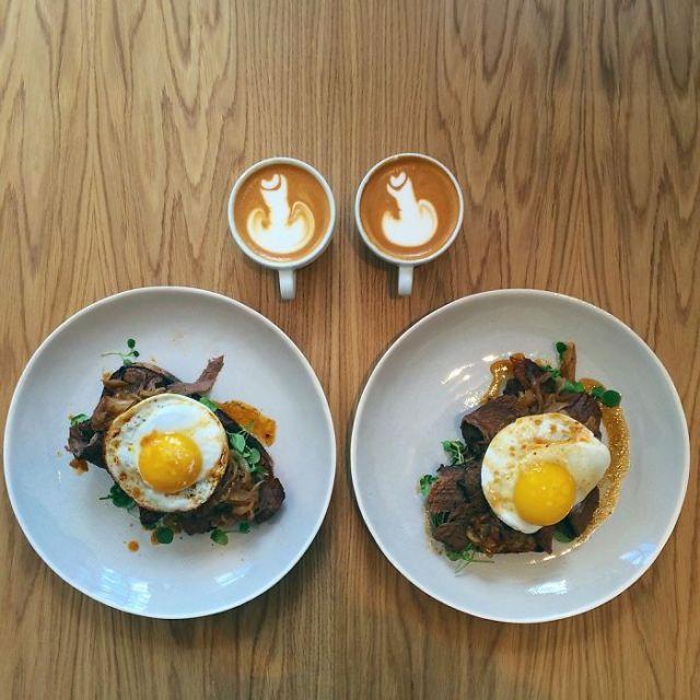 fotos-desayunos-simetricos-michael-zee (5)