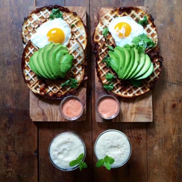 fotos-desayunos-simetricos-michael-zee (9)