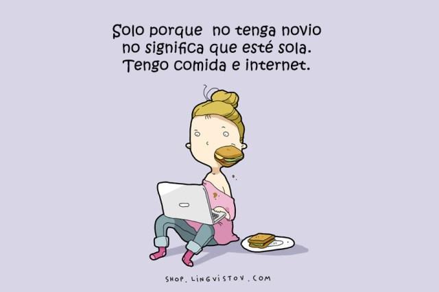 ilustraciones-chicas-solteras-lingvistov-15