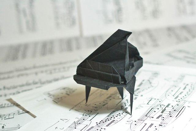 obras-origami-papiroflexia-gonzalo-garcia-calvo (10)