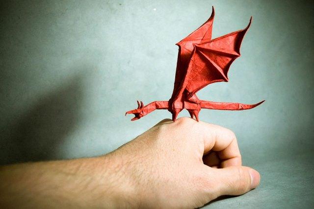 obras-origami-papiroflexia-gonzalo-garcia-calvo (13)