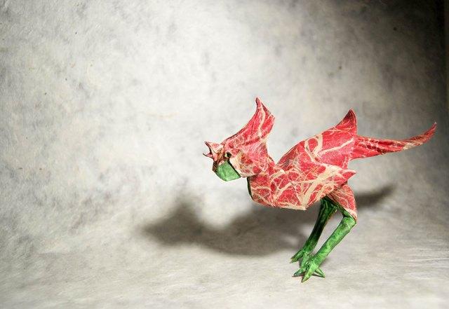 obras-origami-papiroflexia-gonzalo-garcia-calvo (36)