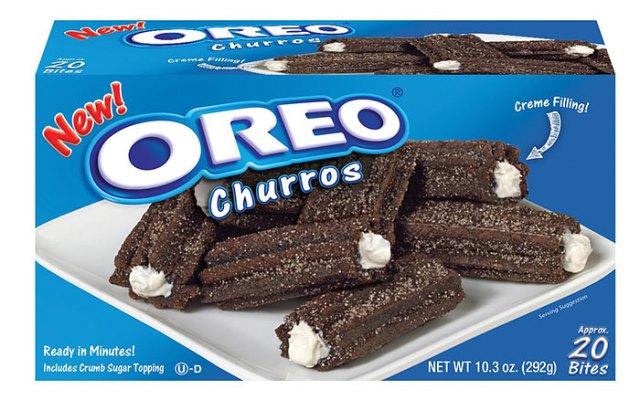 oreo-churros-alimentacion-jjsnackfoods (1)