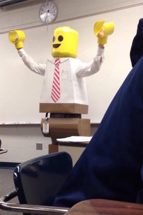 profesores-divertidos (3)