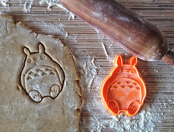 regalos-fans-ghibli-miyazaki (9)