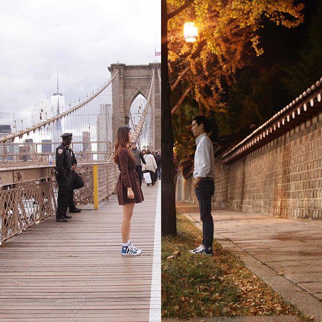 relacion-distancia-fotos-combinadas-shinliart (1)