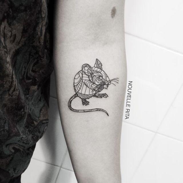 tatuajes-lineales-nouvelle-rita (1)
