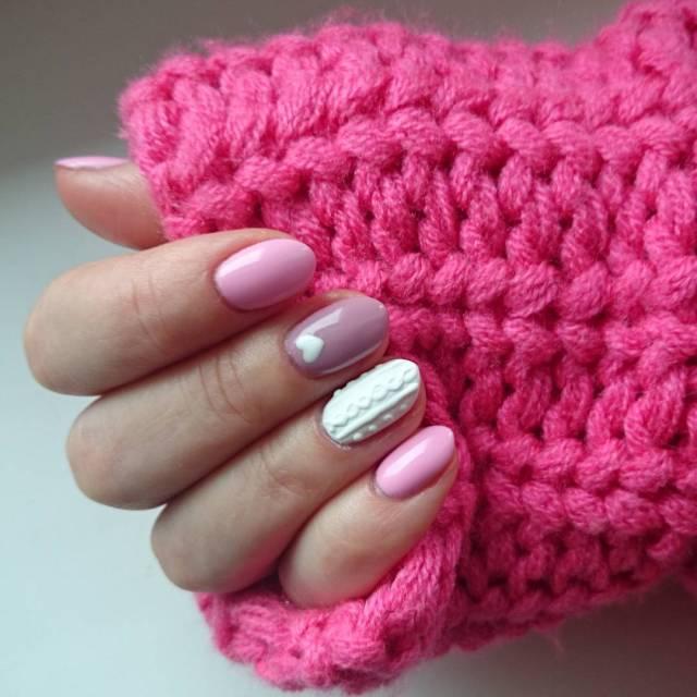 unas-3d-textura-tejido-tendencia (1)