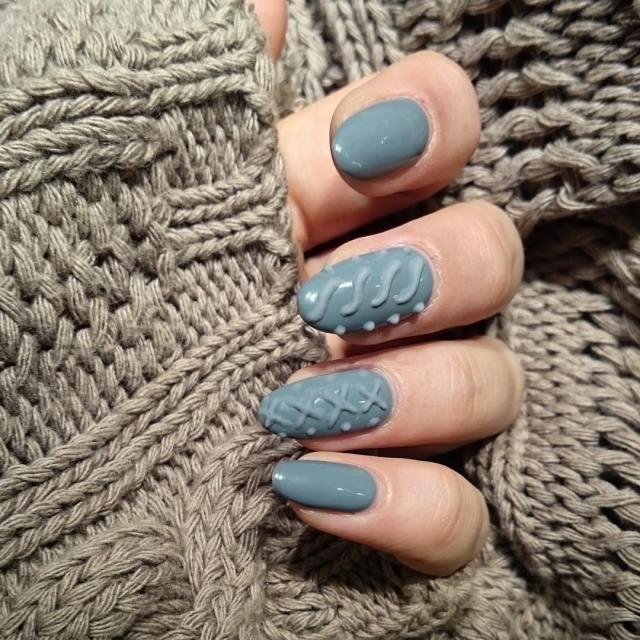 unas-3d-textura-tejido-tendencia (7)