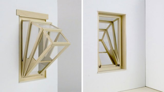 ventana-extensible-mas-cielo-aldana-ferrer-garcia (7)