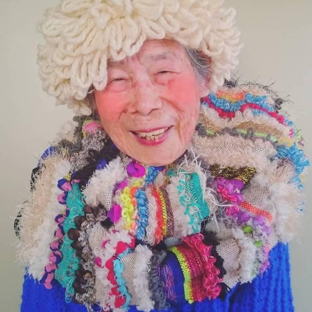 abuela-emiko-modelo-instagram-ropa-chinami-mori (12)