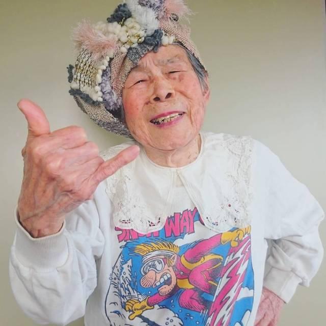 abuela-emiko-modelo-instagram-ropa-chinami-mori (2)