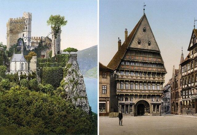 antiguas-fotos-color-alemania-1900-editorial-taschen (8)