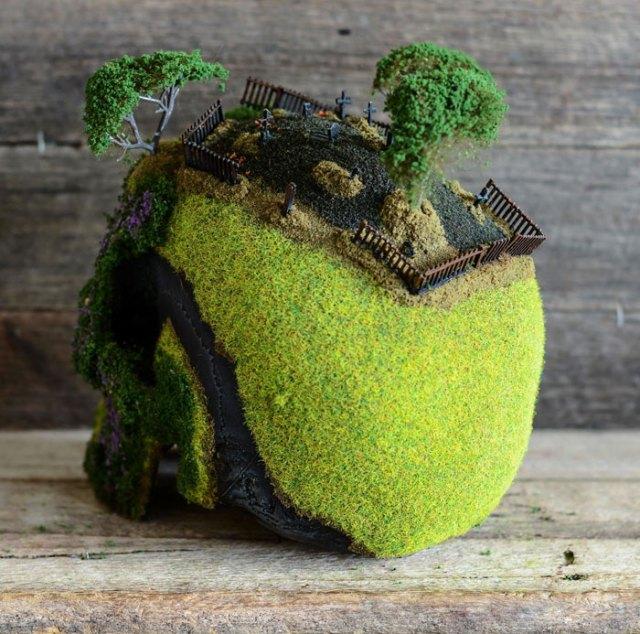 calavera-bonsai-jack-dust (4)