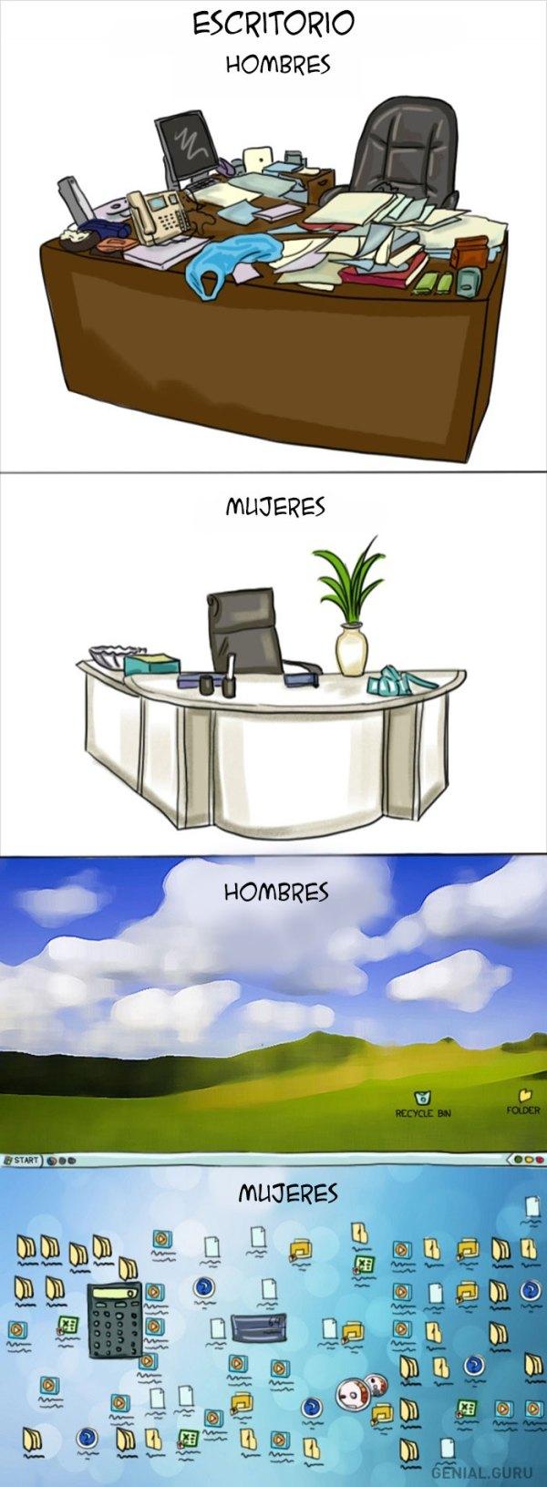 comic-diferencias-hombres-mujeres (1)