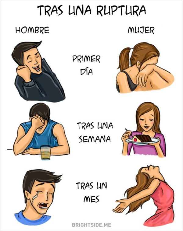 comic-diferencias-hombres-mujeres (13)