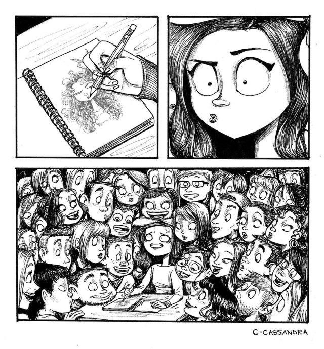 comic-femenino-cassandra-calin (6)