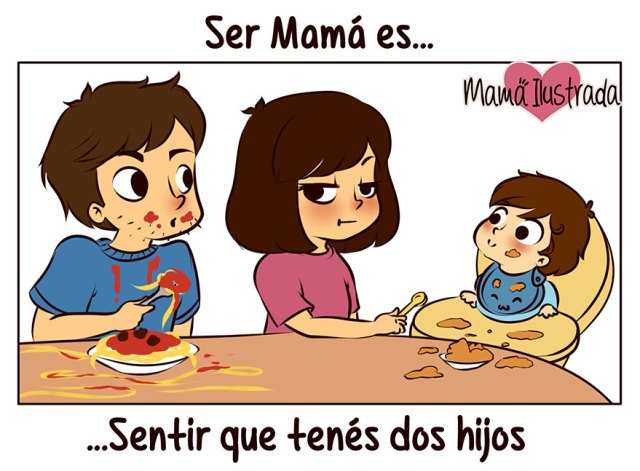 comics-mama-ilustrada-natalia-sabransky (15)