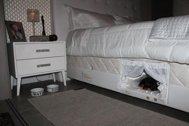 compartimento-mascotas-cama-colchao-inteligente-postural (2)