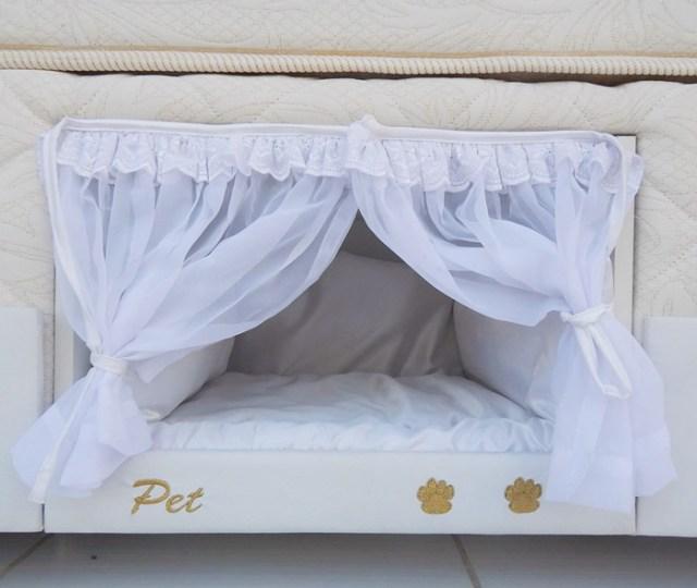 compartimento-mascotas-cama-colchao-inteligente-postural (6)