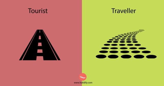diferencias-entre-turistas-y-viajeros-holidify (1)