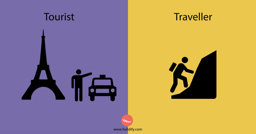 diferencias-entre-turistas-y-viajeros-holidify (5)