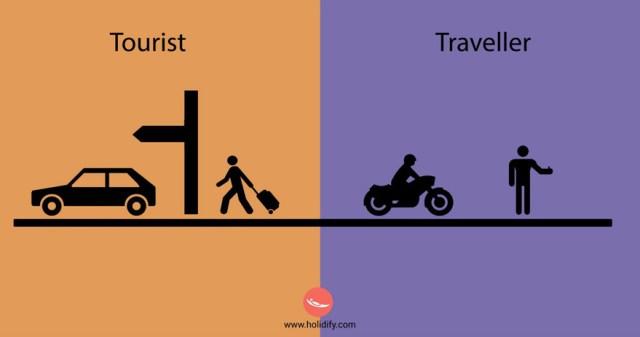 diferencias-entre-turistas-y-viajeros-holidify (7)