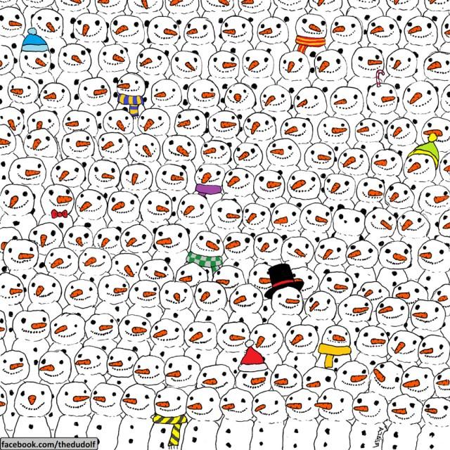 encuentra-panda-puzzle-visual-dudolf (2)