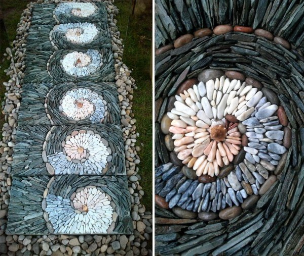 esculturas-mosaicos-piedra-johny-clasper (3)