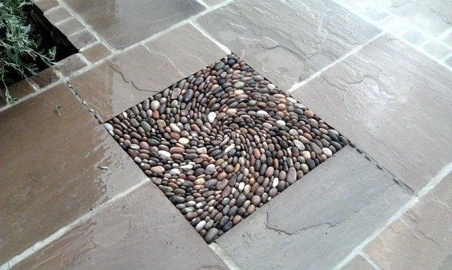 esculturas-mosaicos-piedra-johny-clasper (4)