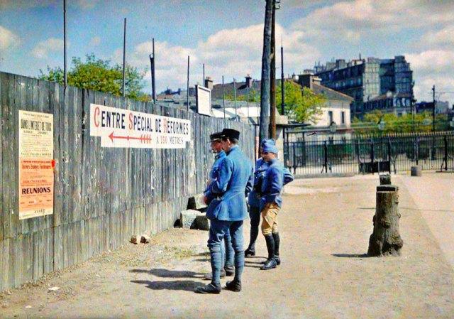 fotos-antiguas-color-paris-albert-kahn (1)